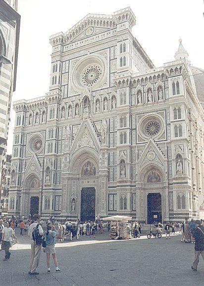 Florence_Duomo_new_facade