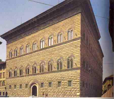 Florence_Palazzo-Strozzi