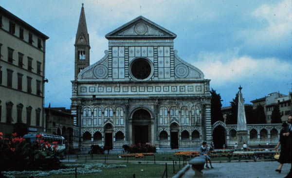 Florence_S_Maria_Novella_exterior
