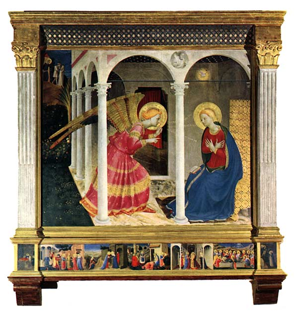 Fra_Angelico_Cortona_altarpiece