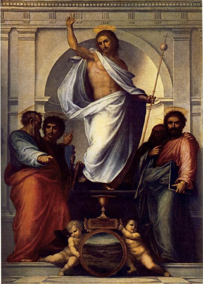 Fra_Bartolommeo_Pitti_Altarpiece_Centre_Section