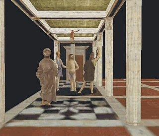 Francesca_Flagellation_computer_reconstruction