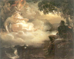 Franque_Allegory_on_France_Before_the_Return_from_Egypt_1810
