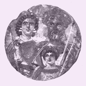 Fresco_Septimus_Severus_and_Family