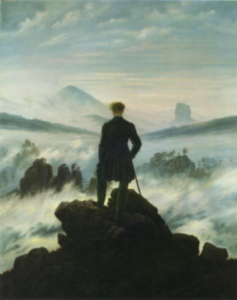 Friedrich_Wanderer_above_the_Sea_of_Fog