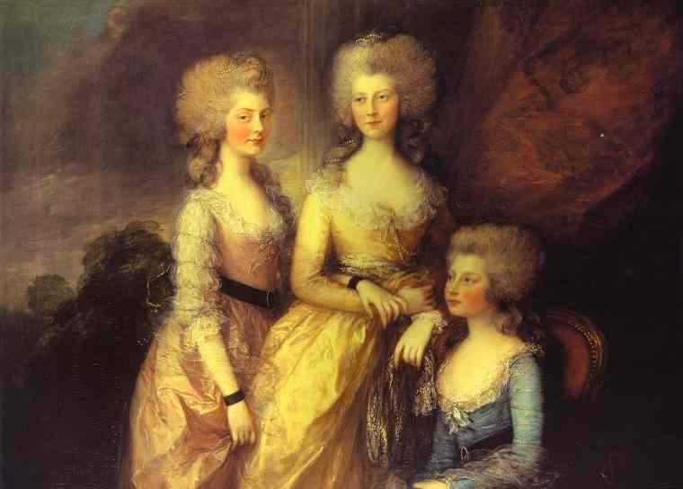 Gainsborough_The_Three_Eldest_Princesses_1784