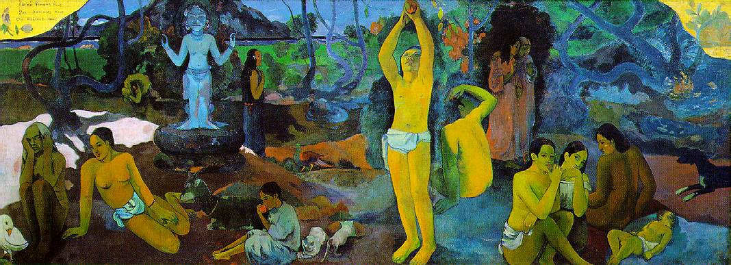Gauguin_Where_Do_We_Come_From_1897