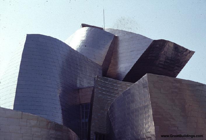 Gehry_Guggenheim_Bilbao_1997