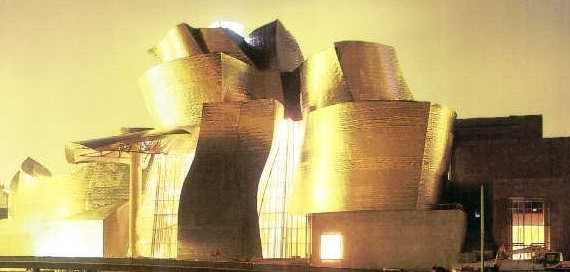 Gehry_Guggenheim_Bilbao_roof