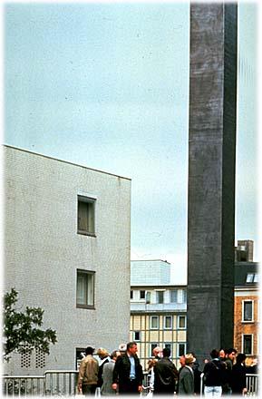 Gertz_Hamburg_monument_1986