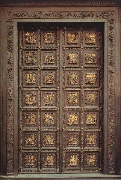 Ghiberti_1st_Baptistery_doors