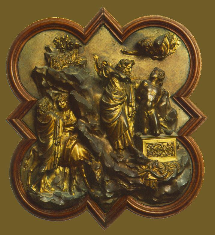 Ghiberti_Sacrifice_of_Isaac