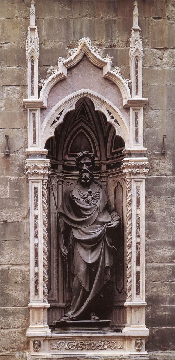 Ghiberti_St_John_The_Bapist