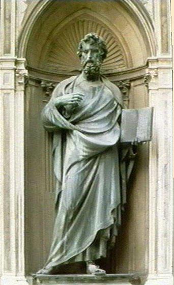 Ghiberti_St_Matthew