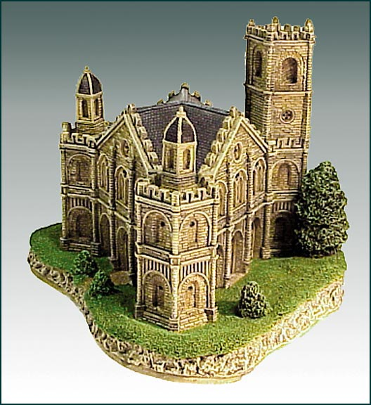 Gibbs_Gothic_Temple_to_Liberty_Stowe_1741