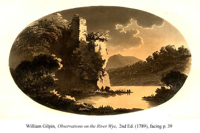 Gilpin_Observations_on_the_River_Wye_1789