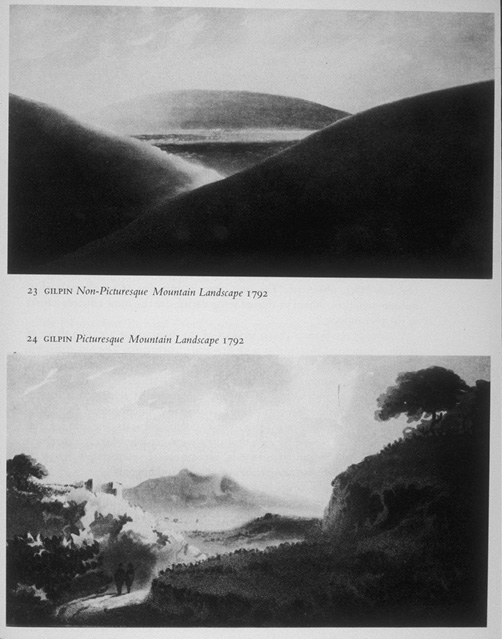 Gilpin_Picturesque_Landscape_1792
