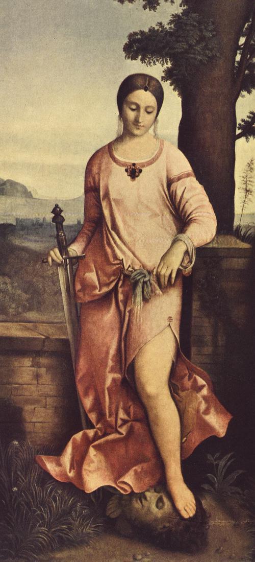 Giorgione_Judith_1504