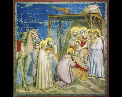 Giotto_Arena_Chapel_Adoration_of_the_Magi