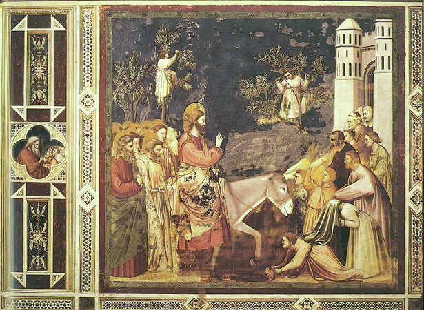 Giotto_Arena_Chapel_Entry_to_Jerusalem