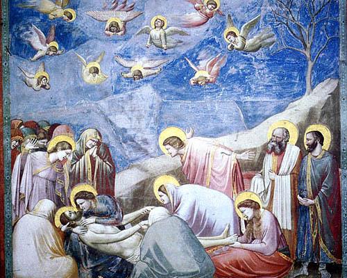 Giotto_Arena_Chapel_Lamentation