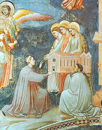 Giotto_Arena_Chapel_Last_Judgement_Scrovegni