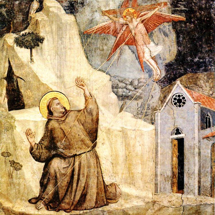 Giotto_Florence_Santa_Croce_Bardi_Chapel