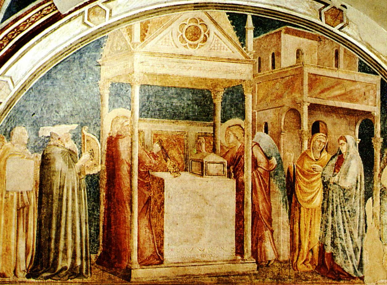 Giotto_Florence_Santa_Croce_Peruzzi_Chapel