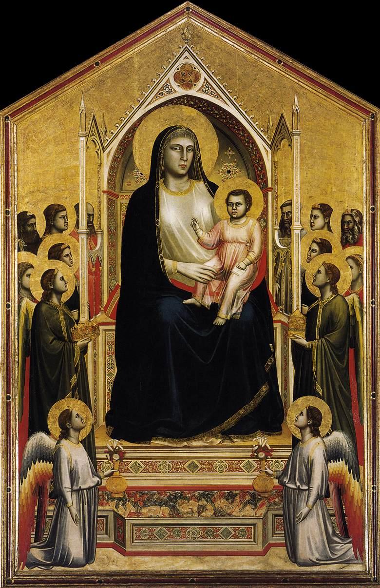 Giotto_Ognissanti_Madonna_c_1310