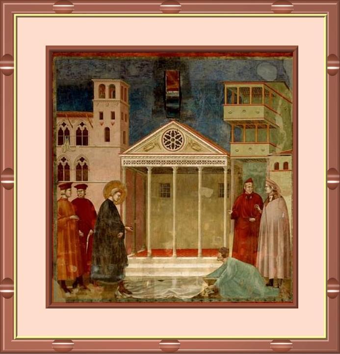 Giotto_S_Francesco_upper_church
