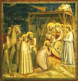 Giotto_San_Francesco_Upper_Church_Assisi