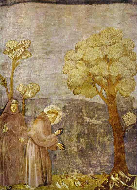 Giotto_St_Francis_Preaching_to_the_Birds