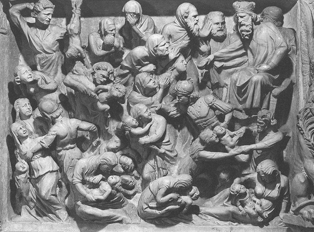 Giovanni_Pisano_Pistoia_pulpit_Massacre_of_the_Innocents