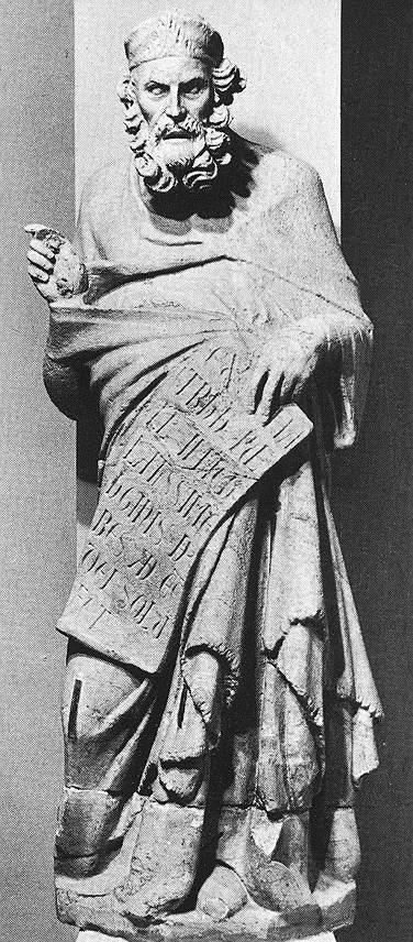 Giovanni_Pisano_Plato_1285