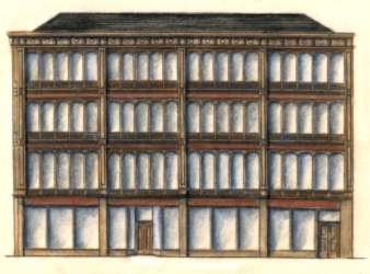 Glasgow_Shop_and_warehouse_John_Baird_1855-6