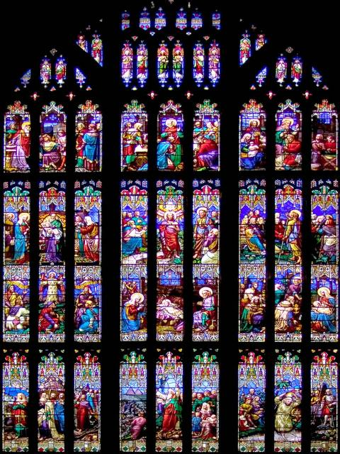 Gloucester_Cathedral_west_window