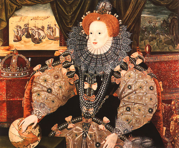 gower_armada_portrait_of_elizabeth_i_1588
