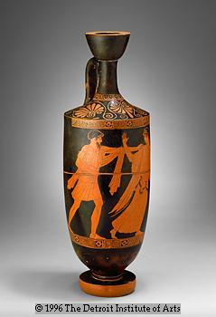 Greek_Vase_Berlin_Painter_470BC