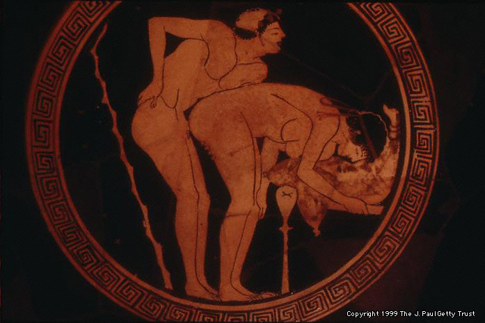 Greek_Vase_Foundry_Painter_lovemaking