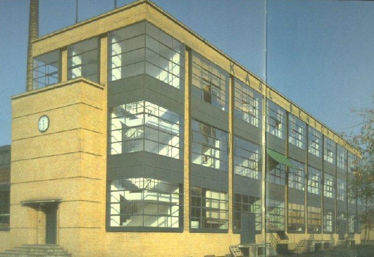 Gropius_Fagus_Factory_1910-1911
