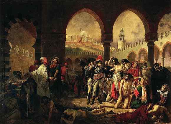 Gros_Napoleon_in_the_Plague_House_at_Jaffa_1804