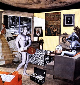 Hamilton_Just_What_is_it_that_makes_todays_homes_so_different_so_appealing_1956