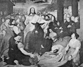 Haydon_Christs_Entry_into_Jerusalem_1820