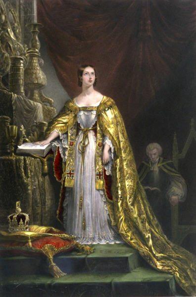 Hayter_Queen_Victoria_1863_engraving