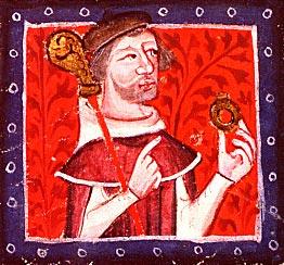 Henry_of_Blois