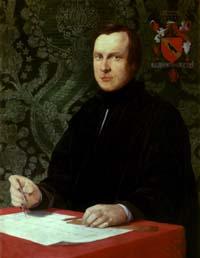 Herbert_AWN_Pugin_1845