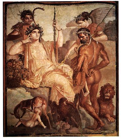 Herculaneum_Hercules_and_Telephus