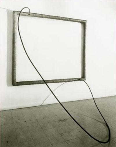 Hesse_Hang_Up_1966