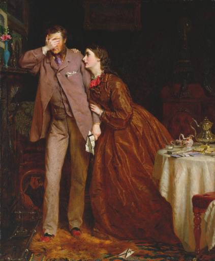 Hicks_Womans_Mission_Companion_of_Manhood_1863