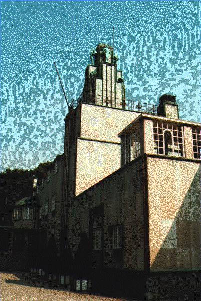 Hoffman_Palais_Stoclet